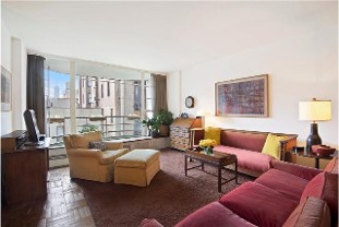 37 West 12th Street, 7H - Click to Enlarge